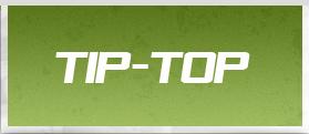 Tip top - Mol